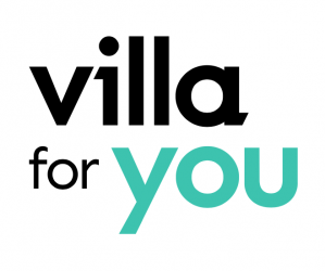 VILLA FOR YOU